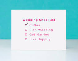 wedding to do wedding planning tools binders notepads and by hellobridellc