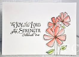 friendship cards christian friendship card for a friend