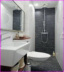 bathroom designs india decoration indian bathroom designs best in design ideas home