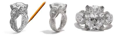 bridal rings company diamond engagement ring designers atlanta atlanta diamond
