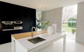 kchen modern mit kochinsel 2 kitchen ideas and decorations