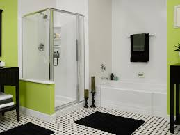 bathroom 36 lush green bathroom ideas bath 1000 images about