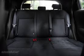 nissan juke seat covers 2016 nissan juke nismo rs review autoevolution