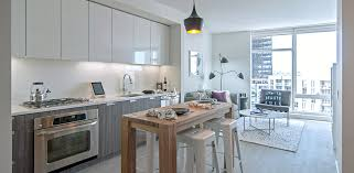 1 Bedroom Apartment San Francisco by Residences Brand New Luxury Studio 1 And 2 Bedroom Apartments