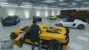 8 car garage 8 car garage warehouse garage gta v gtaforums