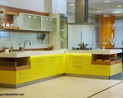 best 80 kitchen design delhi inspiration of best kitchen designers