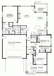 100 bungalow floor plan bungalow floor plans vintage
