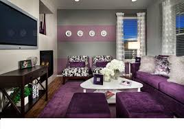 Purple Accent Chair Gorgeous Purple Accent Chair Home Decor Inspirations