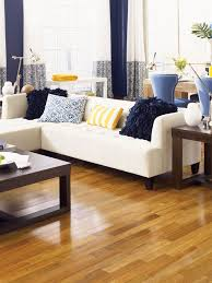 hardwood flooring northern colorado home design center