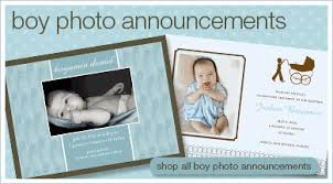 newborn baby announcements newborn announcement cards