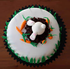 rabbit cake food obsessions rabbit cake what s for dinner tonight