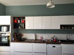 conseils cuisine cuisine style industriel ikea comprenant plus extérieur conseils