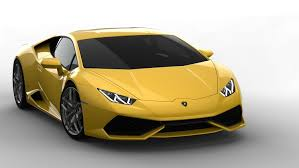 lamborghini front lamborghini huracán attracts 700 orders in its first month on sale