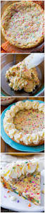 best 25 sugar cookie cakes ideas on pinterest food starting
