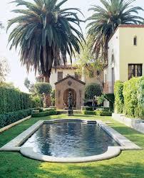 Los Feliz Real Estate by Hollywood Babylon Revisited By Lynn Morgan Articles