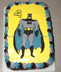 batman cake ideas coolest batman cake ideas and birthday cake inspiration