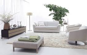 Modern Furniture Mississauga by Modern Sofa Set Couches And Sofas Calgary Winnipeg Edmonton
