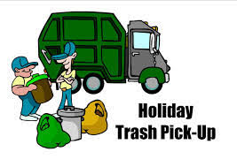 schedule wasatch front waste recycling district