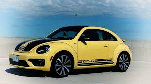 2014 volkswagen beetle reviews and 2014 vw beetle gsr dsg review youtube
