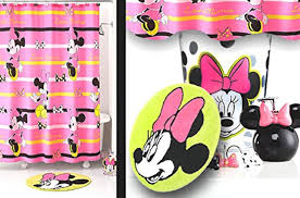 Disney Bathroom Accessories by Disney Bathroom Accessories In A Teal Colour U2014 Office And