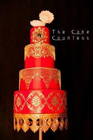 wedding cake los angeles 12 best dreamy wedding cakes images on cake