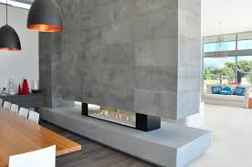 multiroom gas fireplaces gas fireplaces
