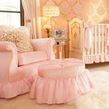 nursery gliders brands nursery rockers brands rosenberry rooms