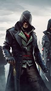 assassins creed syndicate video game wallpapers iphone 7 plus video game assassin u0027s creed syndicate wallpaper