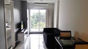 studio room for rent 21 sqm 14000 ideo mobi on nut bangkok