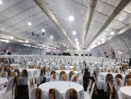 wedding backdrop rental malaysia marquee canopy kl selangor malaysia event rental services