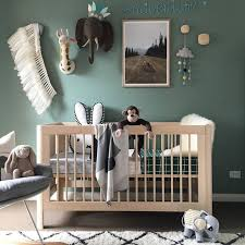 best 25 nursery colours ideas on pinterest nurseries nursery