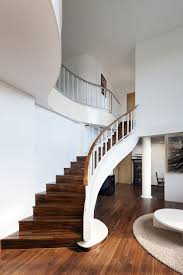 Stairs In House by 163 Best Stairs That Make You Stare Images On Pinterest New