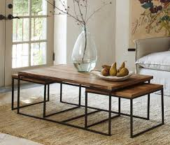 Living Room Center Table Decoration Ideas Living Room Glass Coffe Table Best 2017 Table Decor Ikea Table