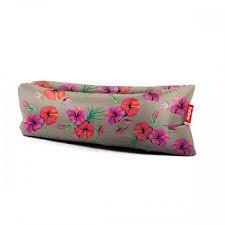 sofa fã r hunde 18 best lamzac das original images on outdoor sofa