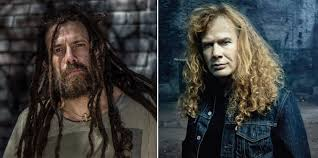 Chris Barnes Shocking Insult To Dave Mustaine