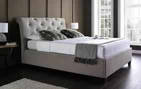 beds ie beds ireland beds mattresses futons bunks bedframes