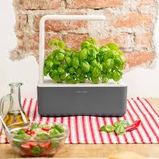 click and grow smart garden 3 wellbots