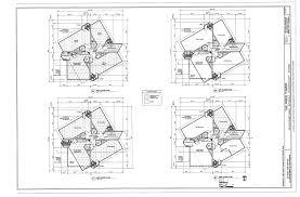 architectural design 6 alexander mccarthy august 2013