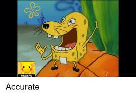 Funny Pikachu Memes - pikachu funny meme on me me