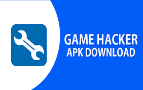 app hacker apk sb hacker free for android mobile info
