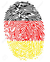 biometric fingerprint stock photos royalty free biometric