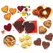 valentine u0027s day recipes martha stewart
