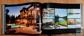 Judy Bentley Interior Views Category Interiors Photography Archives Page 5 Of 5 Venvisio