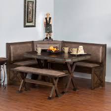 100 home interiors catalog online september show me decorating