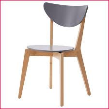ikea chaises salle manger fantastique chaises ikea cuisine image 248064 chaise idées