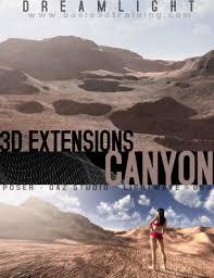 3d extensions 3d extensions 3d models and 3d software by daz 3d