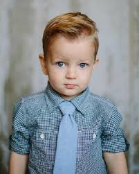 two year old hair styles for boys short little boys hairstyle 8 hairstyles