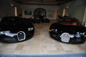 bugatti eb218 view of bugatti veyron sang noir photos video features and