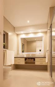 Best Bathroom Designs Best Bathroom Ideas Images On Pinterest Bathroom Ideas Room Design