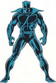 black panther marvel comics t u0027challa avengers c priest